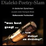 Dialekt