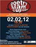 SlamCupFlyer_12_02_02