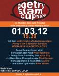 SlamCupFlyer_12_03_01