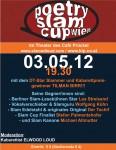 SlamCupFlyer_12_05_03