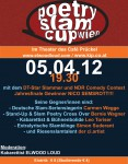 SlamCupFlyer_12_04_05