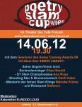 SlamCupFlyer_12_06_14