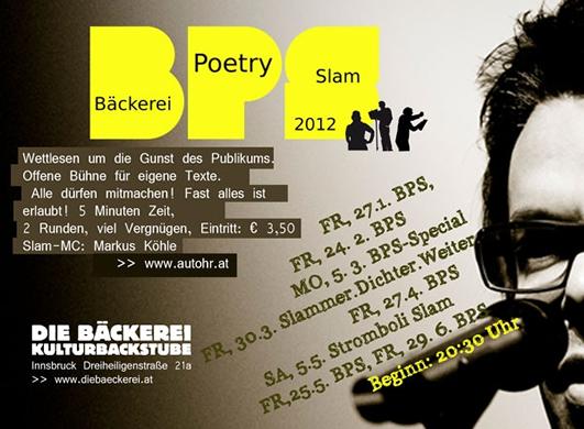 12_01_21_baeckerei_poetry_slam_innsbruck_2012