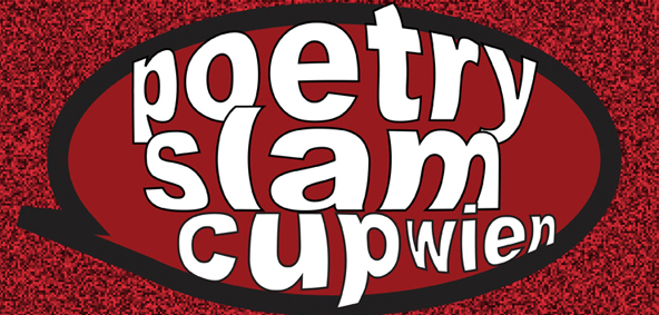 Poetry_Slam_Cup_Wien_s