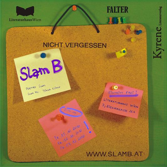 SLAM B_Herbst2010