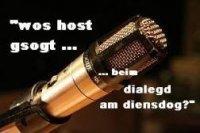 Dialektslam