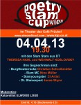SlamCupFlyer_13_04_04