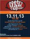 SlamCupFlyer_13_11_13