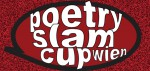 Poetry_Slam_Cup_Wien
