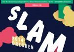 slam2014
