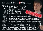 PoetrySlam_querInserat-001