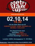 SlamCupFlyer_14_10_02_s