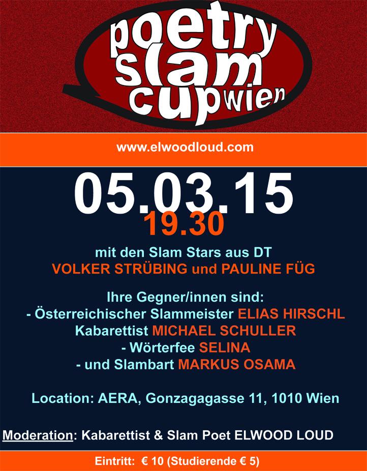 SlamCupFlyer_15_03_05
