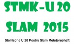 STmk U20 Logo