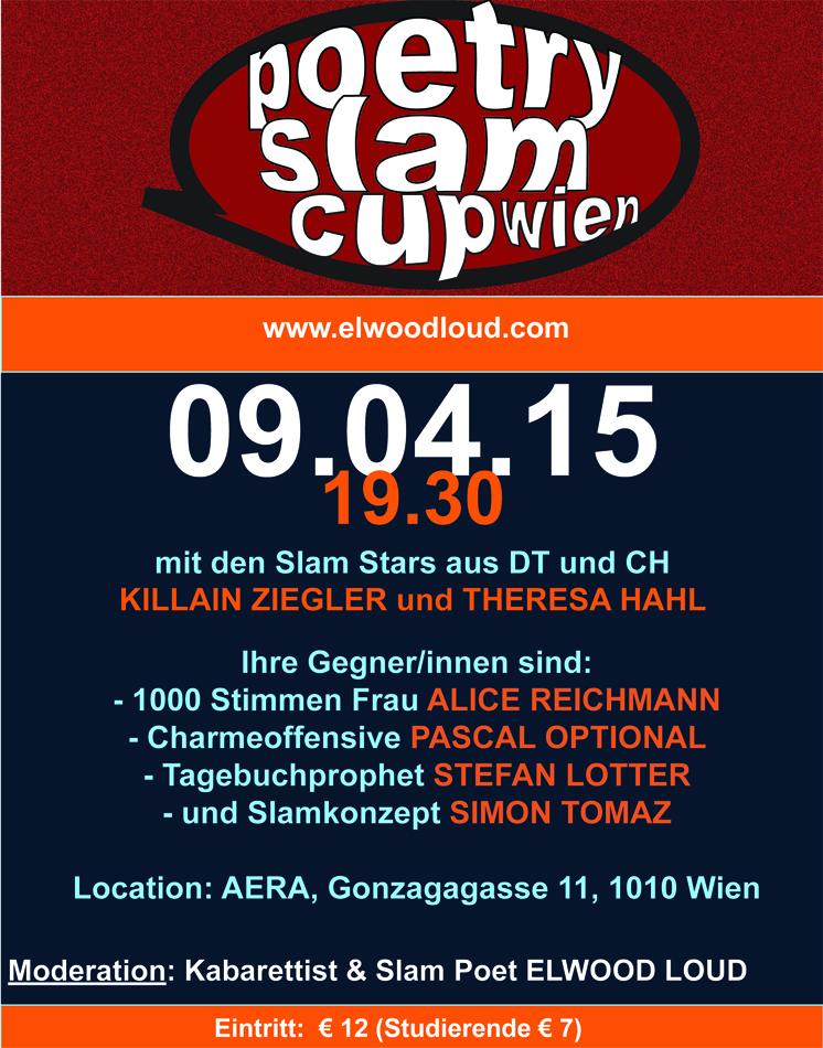 SlamCupFlyer_15_04_09