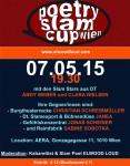 SlamCupFlyer_15_05_07