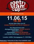 SlamCupFlyer_15_06_11