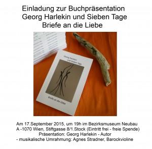 Flyer_Buchpräsentation_17092015_8