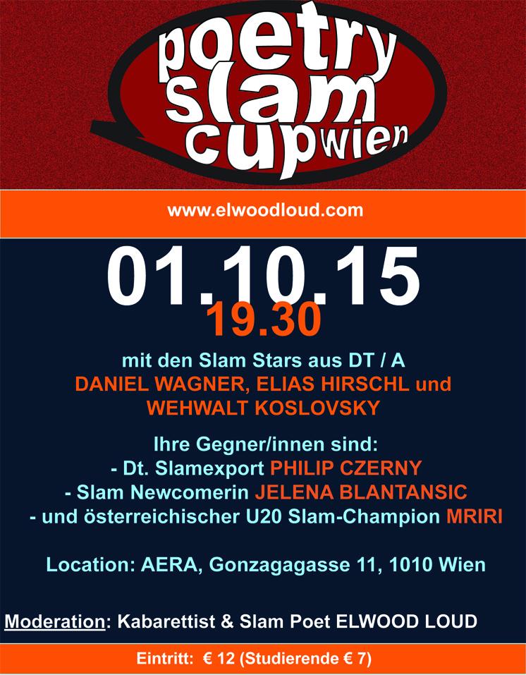 SlamCupFlyer_15_10_01