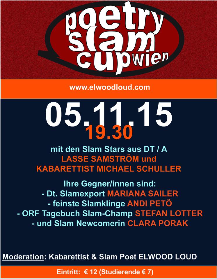 SlamCupFlyer_14_11_05
