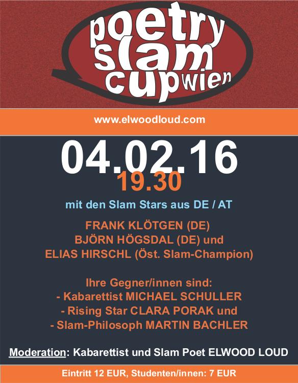 SlamCupFlyer_16_02_04