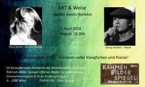 ART&Weise_Flyer_April2016