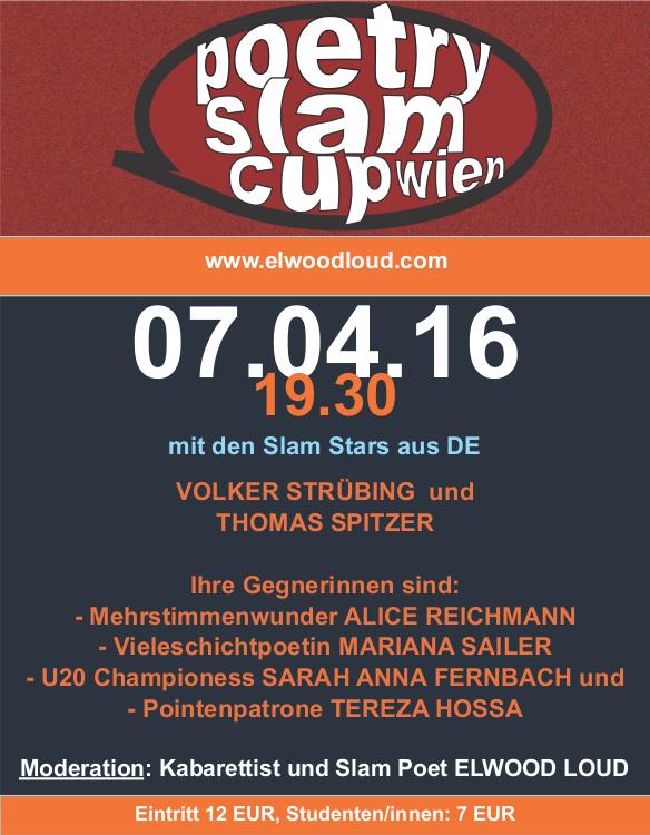 SlamCupFlyer_16_04_07