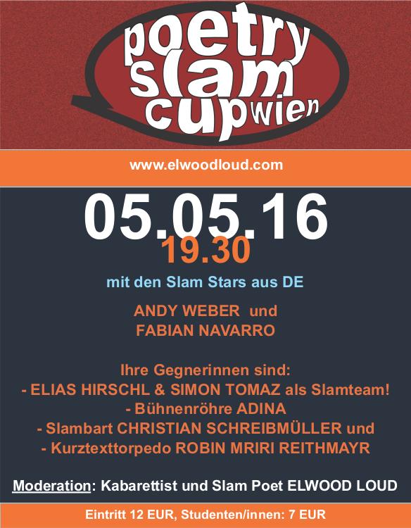 SlamCupFlyer_16_05_05
