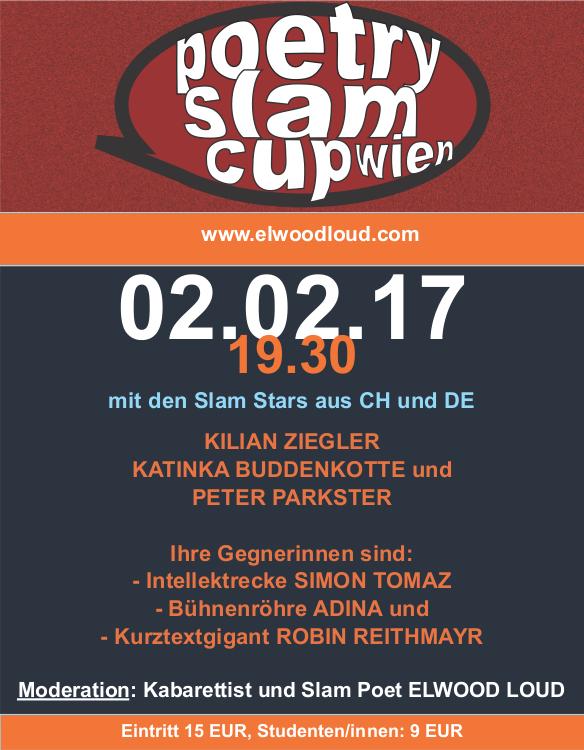 SlamCupFlyer_17_02_02