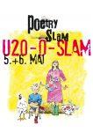 05-05-06 U20-Ö-Slam_klein