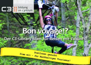 Bon_voyage_flyer_web_jpg_Seite_1