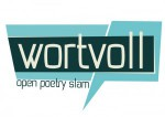 WORTVOLL Open Poetry Slam