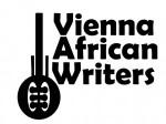 Vienna African Writers Club