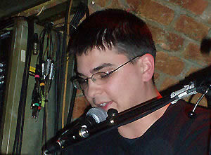 Thomas Kuchling